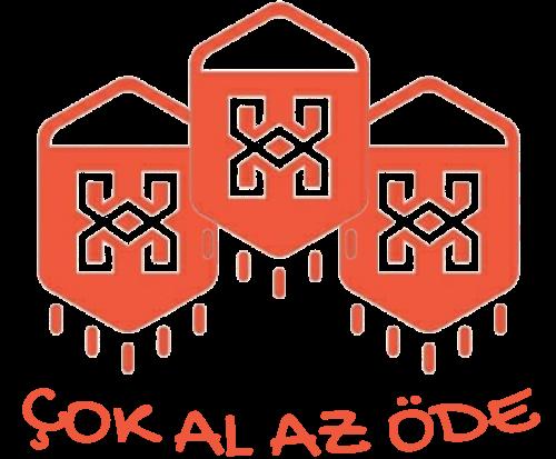 cok-al-az-ode