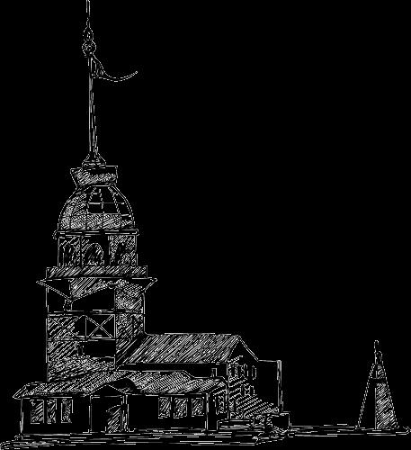 istanbula-ozel